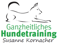 Hundetraining Kornacher