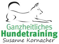 Ganzheitliches Hundetraining Susanne Kornacher